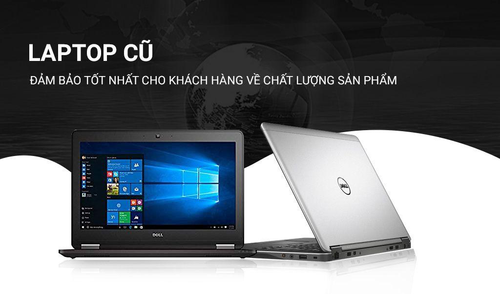 6-ly-do-mua-laptop-cu-tai-quang-ngai