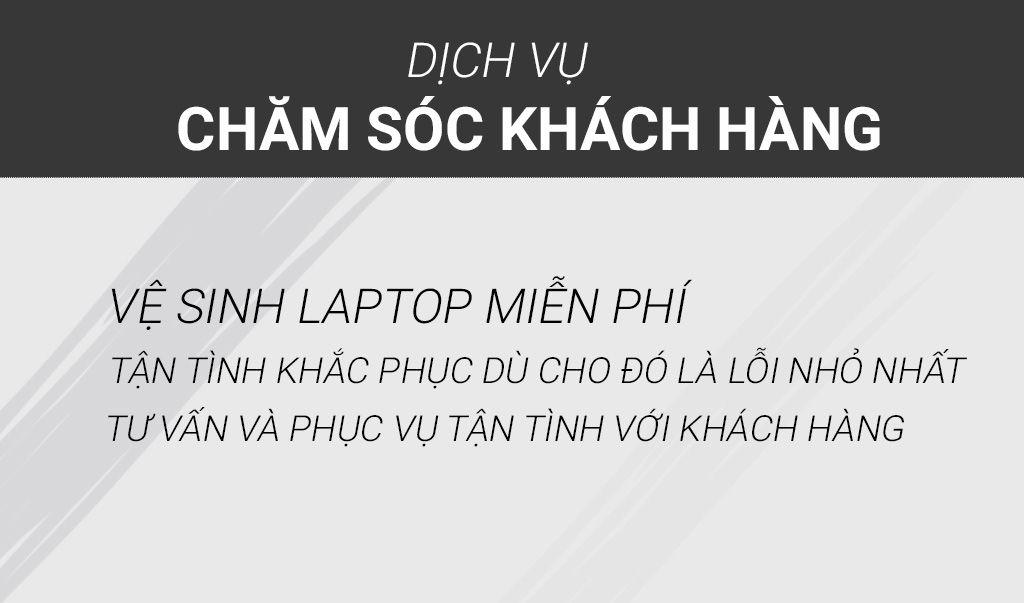 mua-laptop-cu-tai-quang-ngai