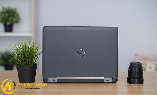 laptop-dell-latitude-e5440-5