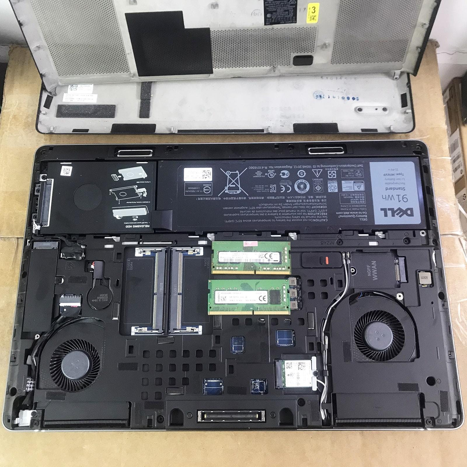 nang-cap-ram-laptop-quang-ngai-uy-tin