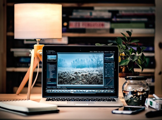 thay-mainboard-laptop-tai-quang-ngai