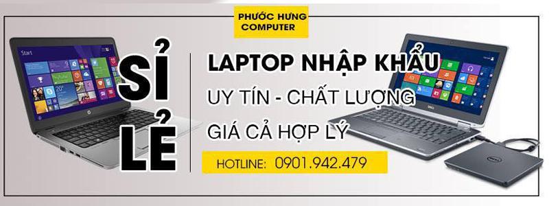 laptop-cu-quang-ngai
