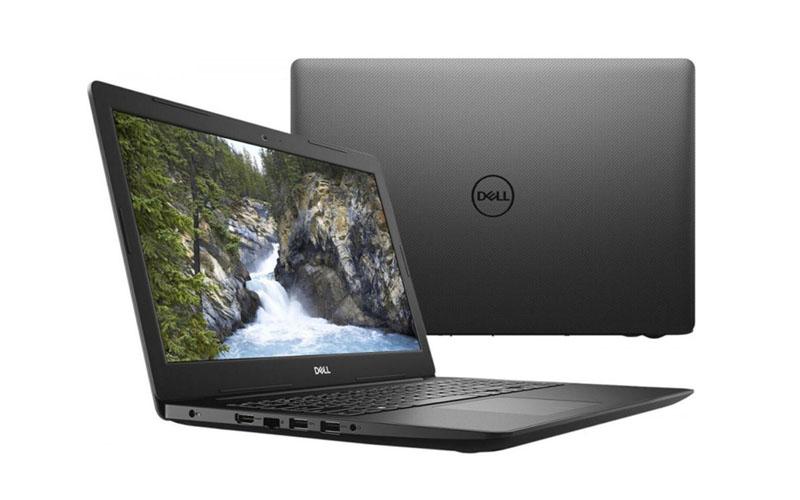 18605_Laptop-Dell-Vostro-3591-GTNHJ1-8