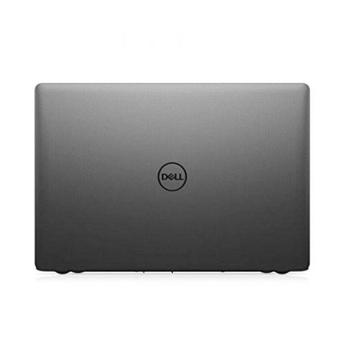 Dell-vostro-3591-core-i5