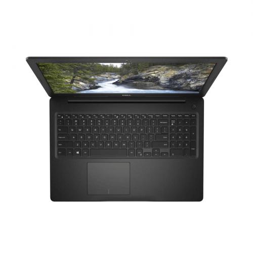 Dell-vostro-3591-core-i51035G1