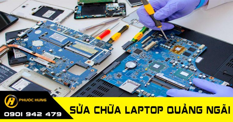 sua-chua-laptop-quang-ngai-uy-tin