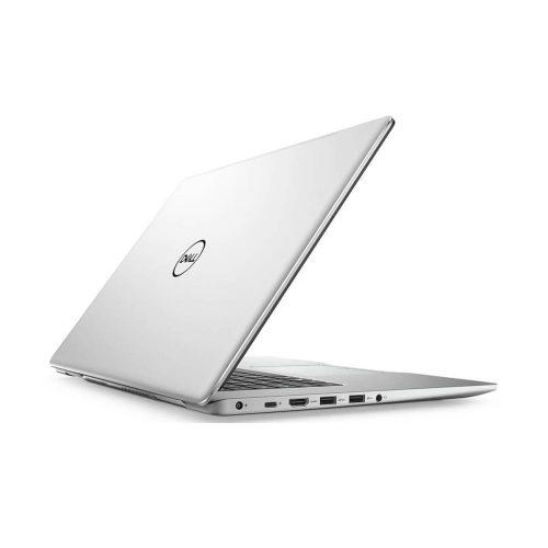 Dell-Inspiron-7570--5 8250U